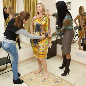 Ателье по пошиву одежды Дубков