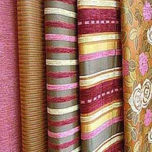 Магазины ткани Дубков