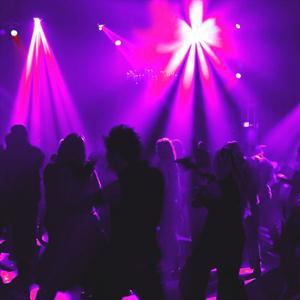 Ночные клубы Дубков