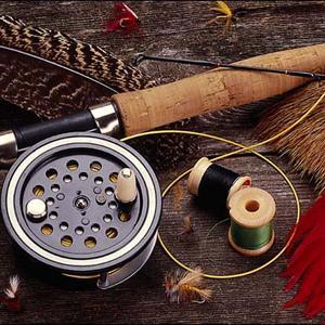 Охотничьи и рыболовные магазины Дубков