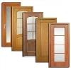 Двери, дверные блоки в Дубках