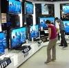 Магазины электроники в Дубках