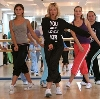 Школы танцев в Дубках