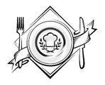 Развлекательный комплекс Веселый Роджер - иконка «ресторан» в Дубках